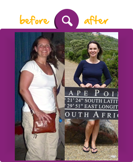 olga-before-after