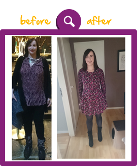 shauna-before-after